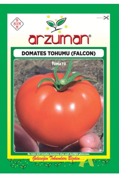 Arzuman Sebze Falcon Domates Tohum 5 gr