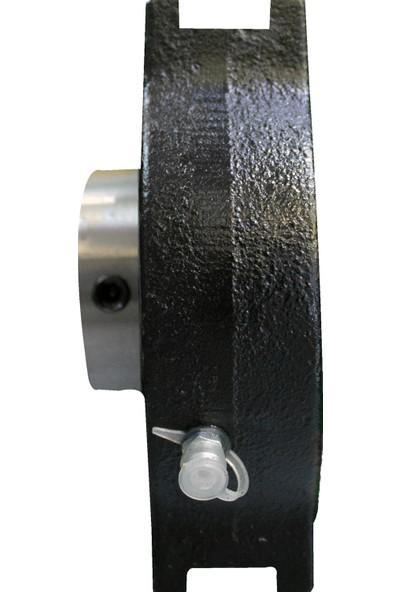 Torkpt Yataklı Rulman UCT 206 - 30 mm