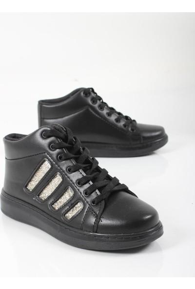 Zeos Konçlu Kadın Sneaker