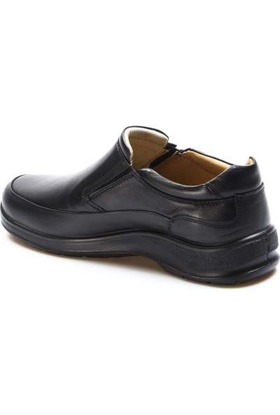 Esse Erkek Günlük Ayakkabı 833Ma15022
