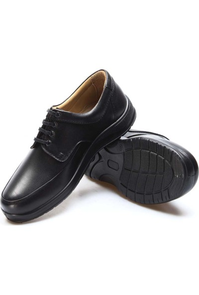 Esse Erkek Günlük Ayakkabı 833Ma15083