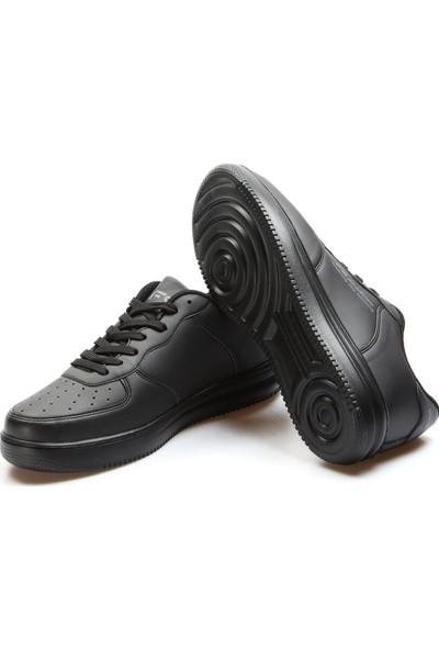 Fast Step Erkek Ayakkabı 923Ma42Fst