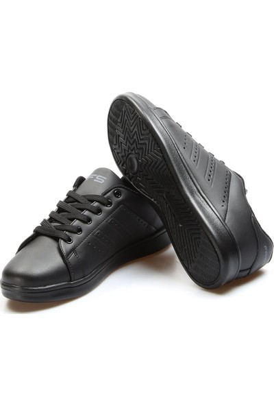 Fast Step Erkek Ayakkabı 923Za41Fst