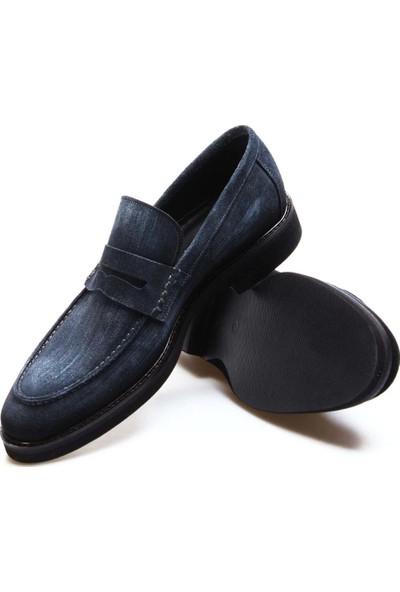Fast Step Erkek Klasik Ayakkabı 403Ma319