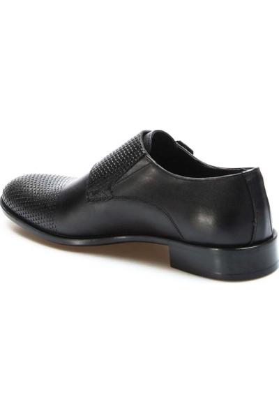 Fast Step Erkek Klasik Ayakkabı 741Ma2019