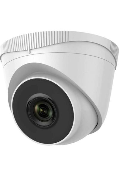 Hilook IPC-T220H-F Ip Ir Dome Güvenlik Kamerası