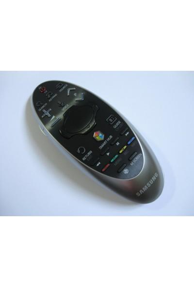 Doy Samsung Akıllı Kumanda