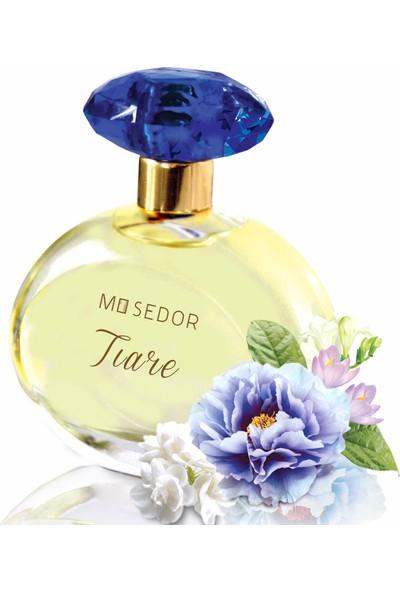 Misedor Tiare Edp 75 Ml Kadın Parfüm