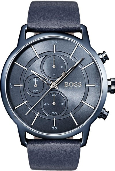 Boss Watches HB1513575 Erkek Kol Saati