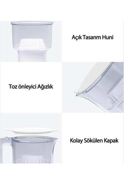 Xiaomi Su Filtreli Sürahi