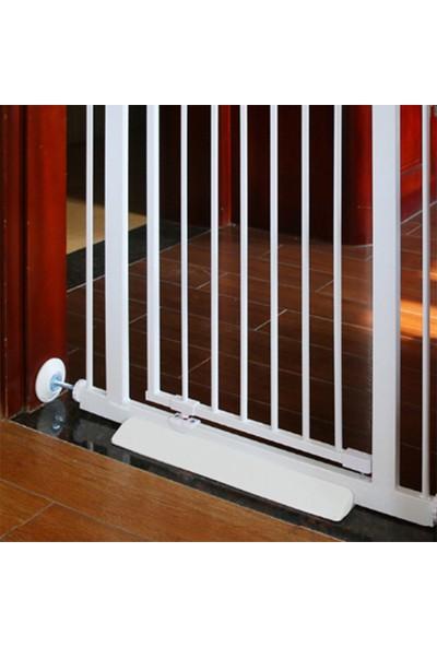 Evokids Güvenlik Kapısı Ayak Rampası