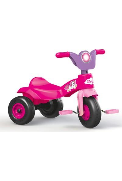 Dolu Unicorn İlk Bisikletim