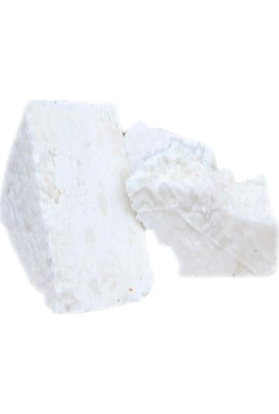 Madalı Çiftliği Sade Tulum Peyniri 270/300 gr