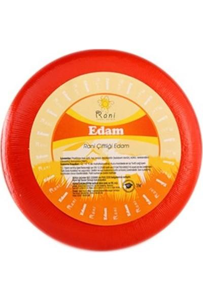 Rani Edam Peyniri 240/270 gr