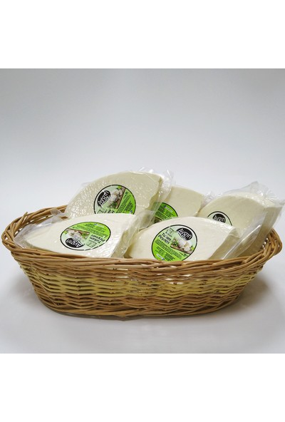 Aygın Koyun Tulum Peynir Aygın 1000 gr