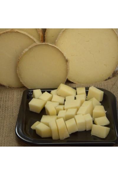 Aygın Olgunlaştırılmış İnek Deri Tulum Peyniri 1 kg
