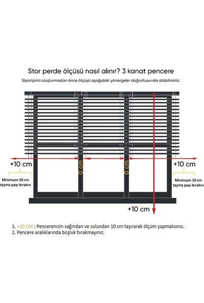 Asy Home Çatal-Bıçak-Kaşık Dijital Baskılı Piliseli Zebra Perde