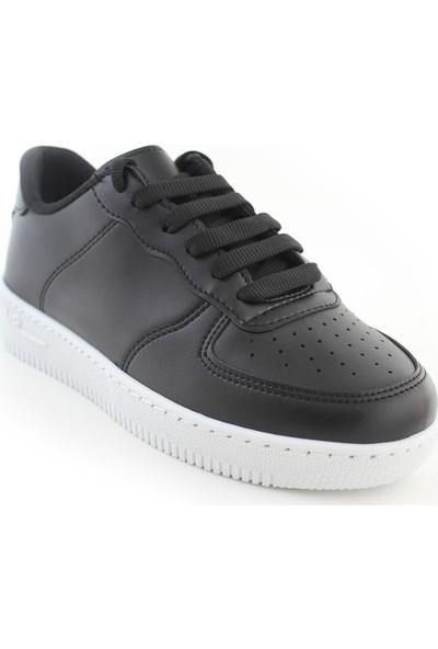 So-Cool Casual Günlük Kadın Ayakkabısı