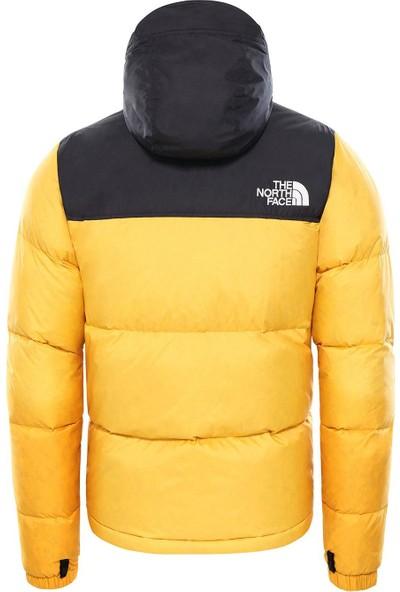 The North Face Erkek 1996 Rtro NPSECEKETNF0A3C8D70M1