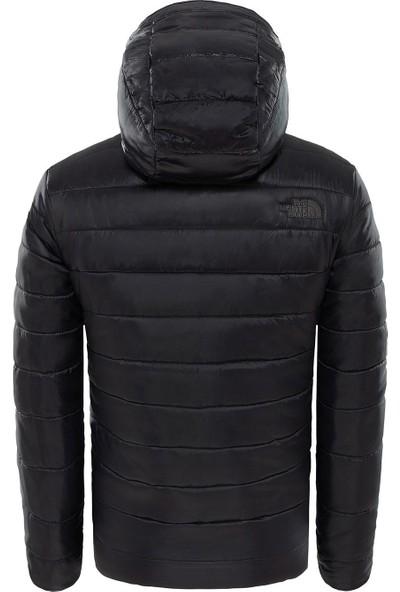 The North Face Erkek Çocuk Rev Perrito Ceket NF0A3CQ2KX71