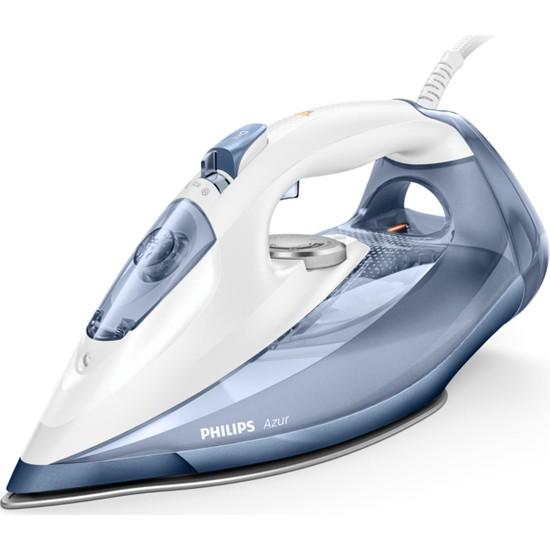 Philips Azur GC4902/20 2800 W Buharlı Ütü