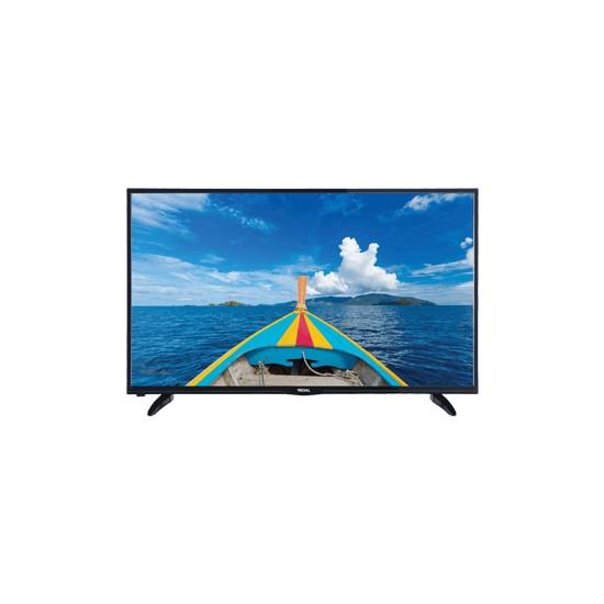 """Regal 32R4020HA 32"""" 80 Ekran Uydu Alıcılı HD LED TV"""