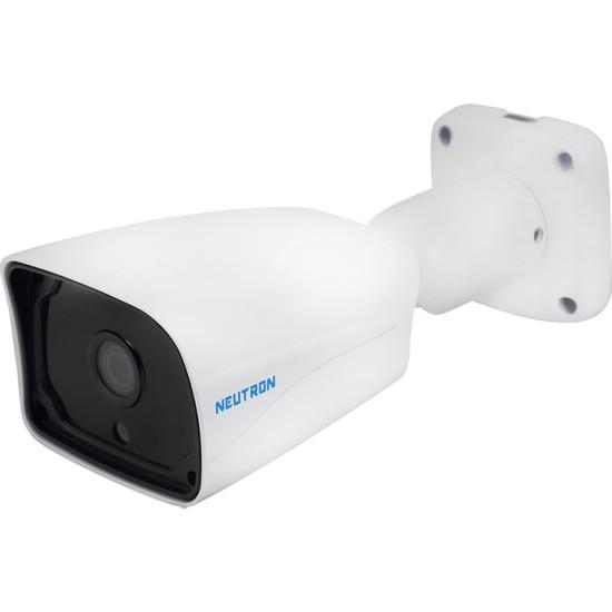 Neutron TRA-7410 4mp Metal Iç / Dış Ortam Uyumlu Bullet Kamera