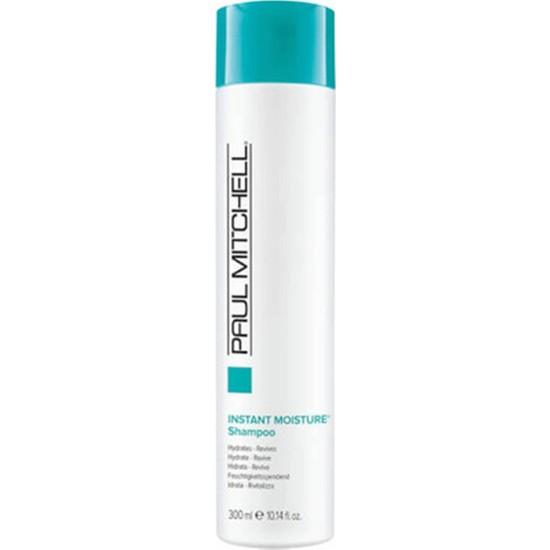 Paul Mitchell Moisture Kuru ve Cansız Saçlar İçin Şampuan 300 ml