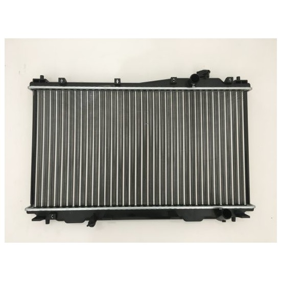 Gust Su Radyatörü Honda Civic V-Tec 1.6i 16V 2001> Düz Vites ( 19010-PMM-A01 )