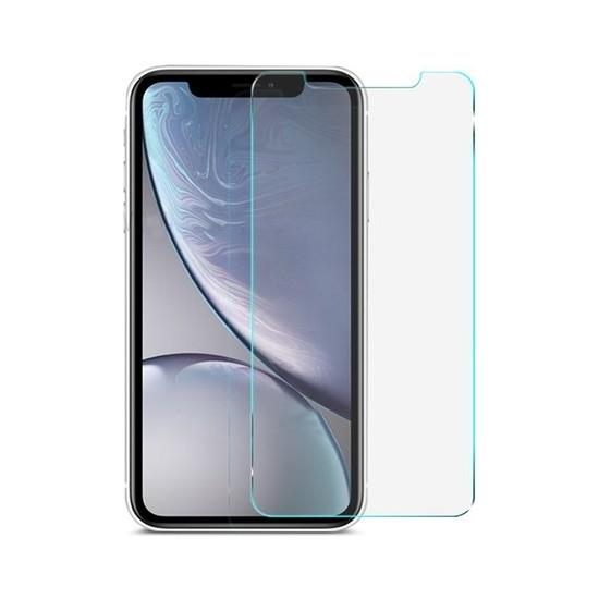 Syrox Apple iPhone Xr Ekran Koruyucu
