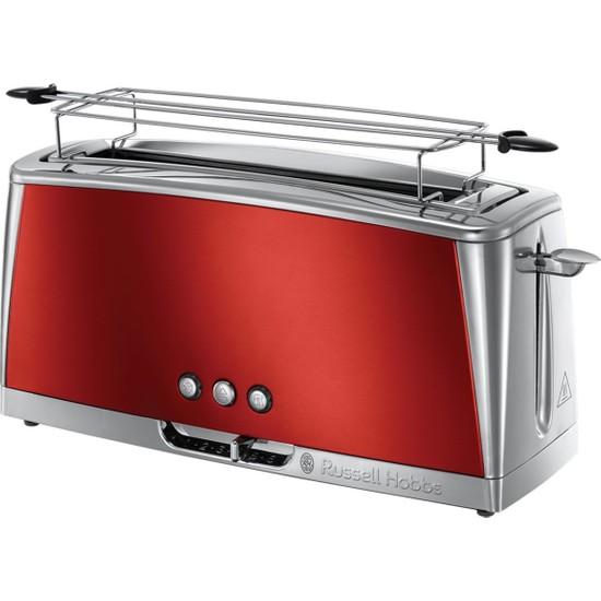 Russell Hobbs 23250-56/RH Luna Solar Uzun Ekmek Kızartma Makinesi