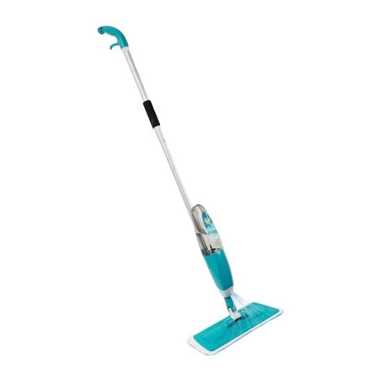 Water Sprey Mop Water