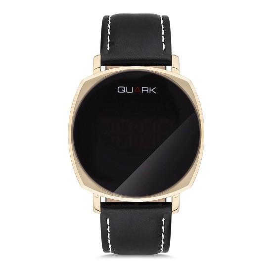 Quark QLD-100GL1A Unisex Kol Saati
