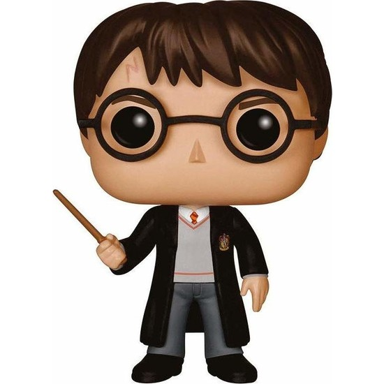 Funko POP Figür - Harry Potter