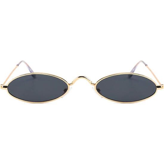 Fashion Moon GGZFMW0043 Kadın Güneş Gözlüğü