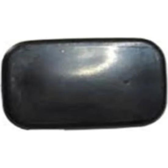 Valea Renault Megane -Clıo İçin Kapı Sensörü Dış Kapağı