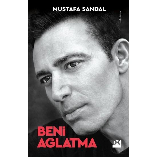 Beni Ağlatma - Mustafa Sandal