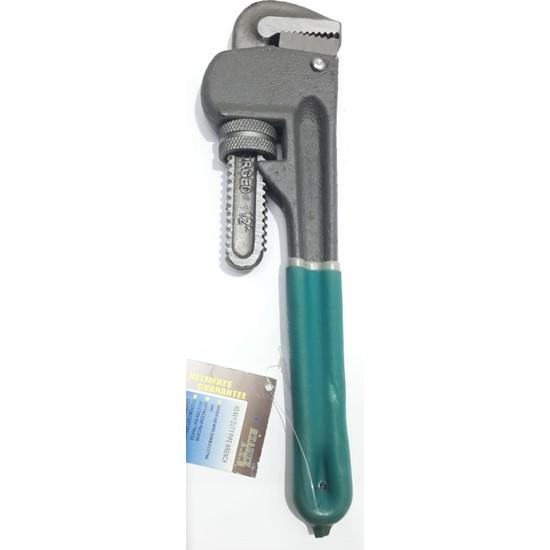 Starex Ağır Boru Anahtarı 12 inç