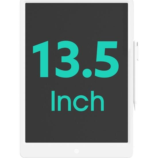 Xiaomi Mijia Yazı ve Çizim Tahtası DZN4011CN