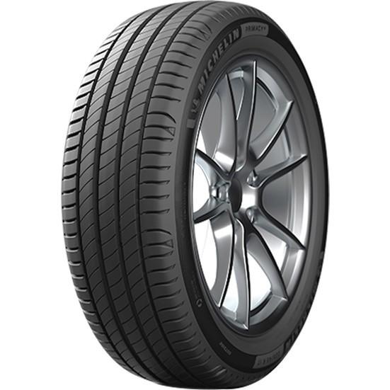 Michelin 225/55 R18 102 V Primacy 4 Oto Yaz Lastiği (Üretim Yılı : 2019)