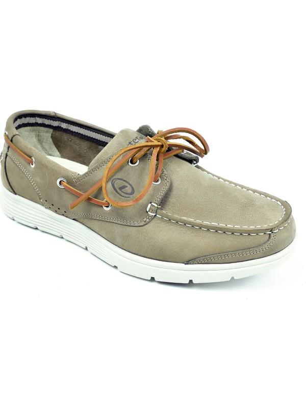 Dexter DEXTERAG47778 Erkek Günlük Ayakkabı
