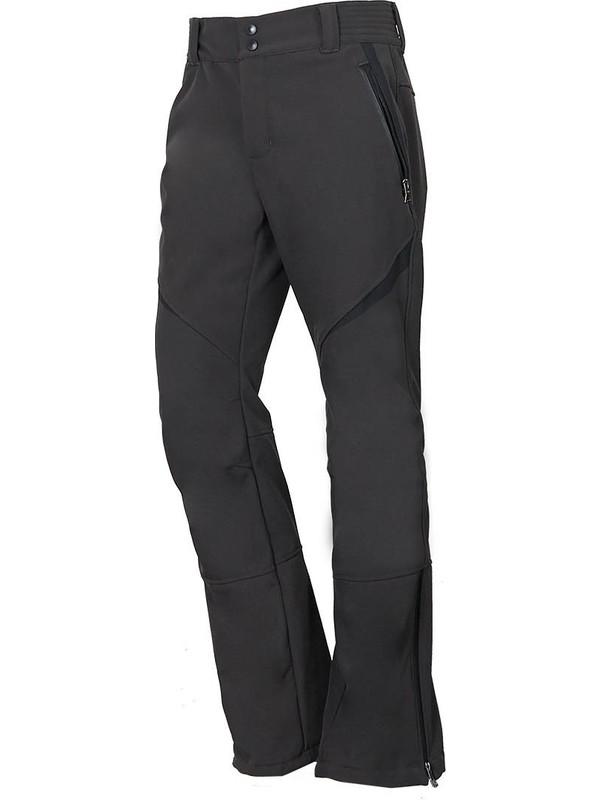 Exuma Softshell Pantolon