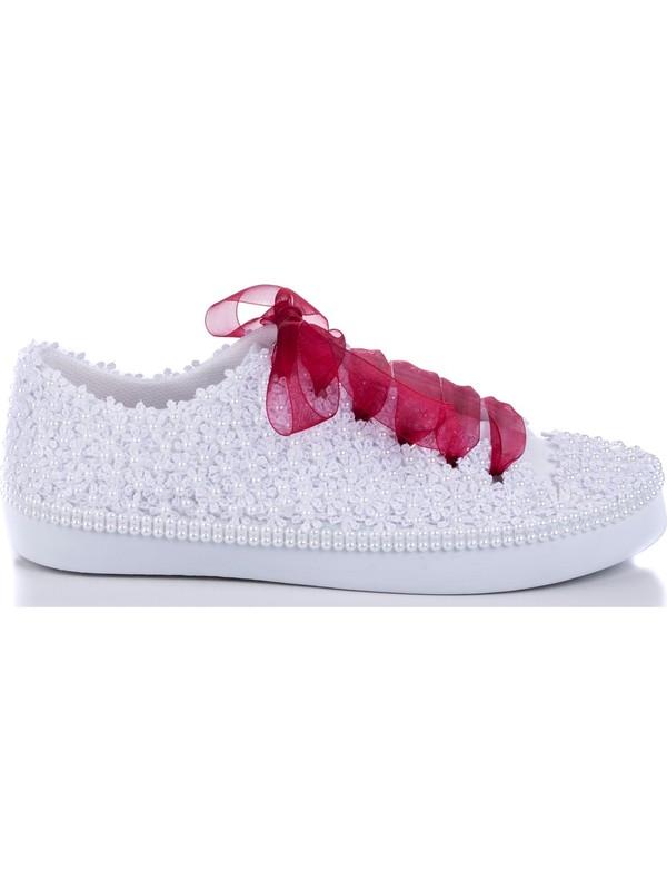Mello Spor Gelin Ayakkabısı