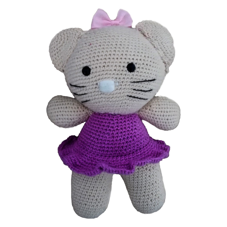 Crochet / Penye ip ile yapılan sepet modelleri - YouTube | 1500x1500