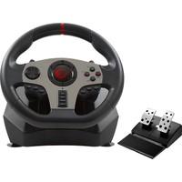 Rampage V900-S PS3/PS4/PC/XBOX Pedallı Gaming Oyuncu Direksiyon