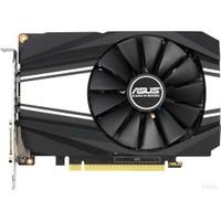 Asus Phoenix GeForce GTX 1650 Super 4GB 128Bit GDDR6 PCI-E 3.0 Ekran Kartı (PH-GTX1650S-O4G)