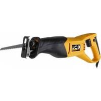 Jcb Pro Plus Sjs Metal Şanzıman Tilki Kuyruğu Kemik Kesim Makinesi 180 Derece Döner Kafalı 2600 W