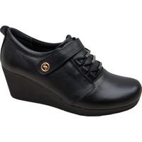Scavia 385 Deri Kadın Ayakkabı Maxsens Ayakkabımol