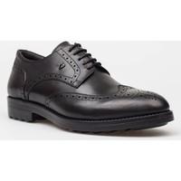 Forelli Erkek Klasik Ayakkabı