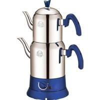 Cvs Dn 1508 Premium Çay Makinesi